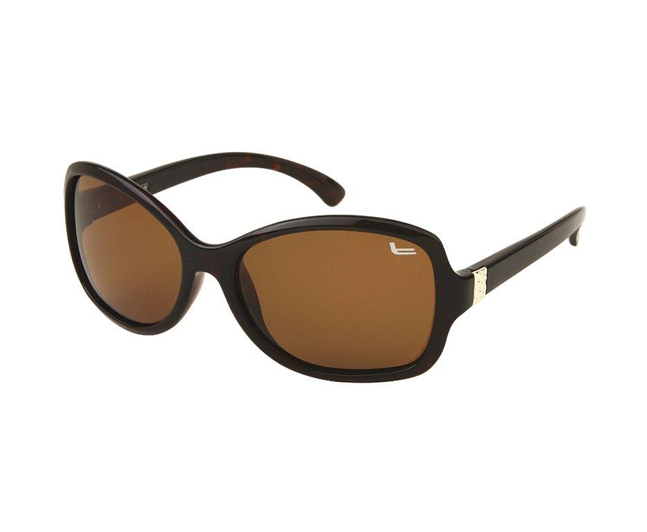 óculos De Sol Coleman - C1-6022