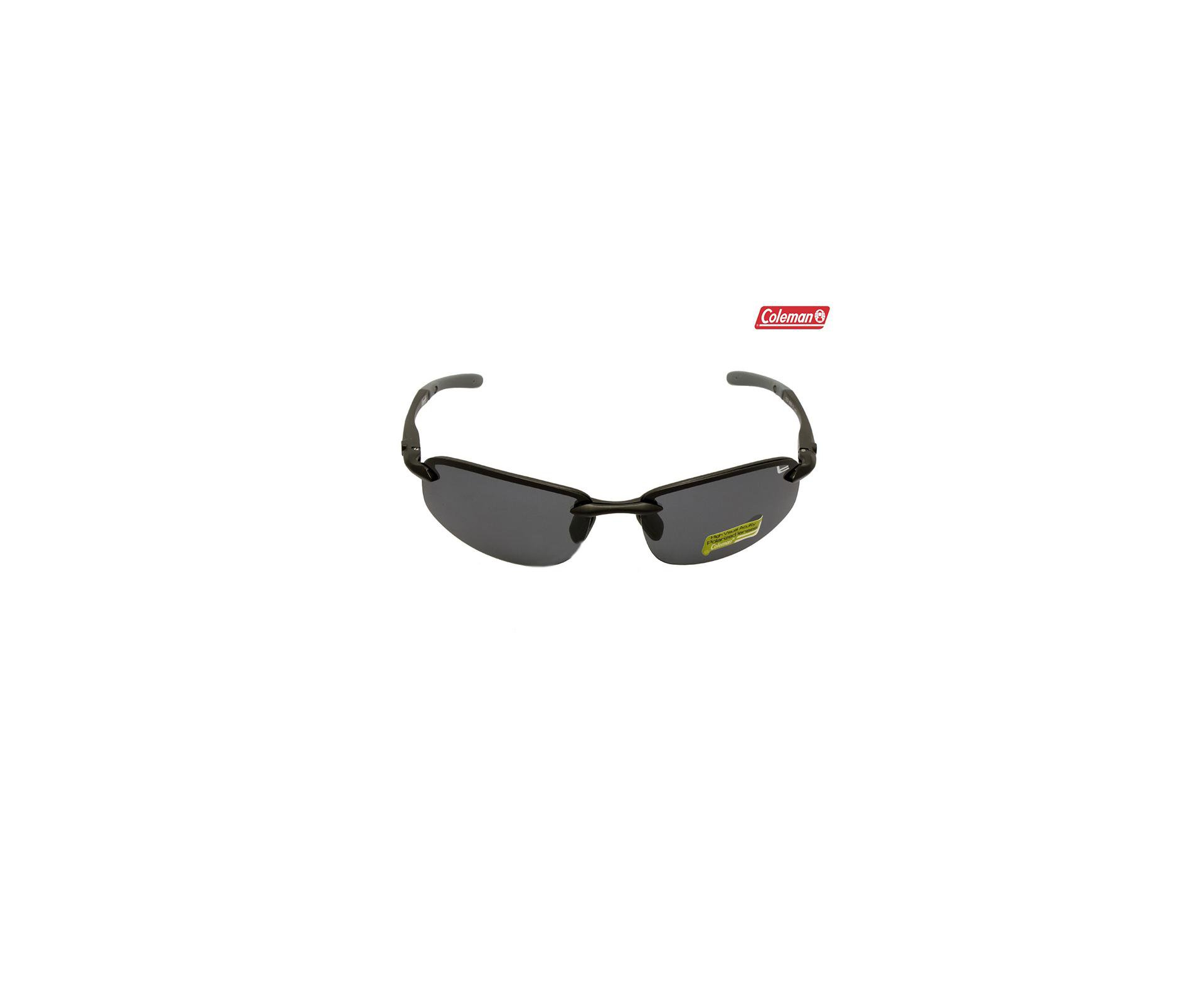 óculos De Sol Coleman - C2-6508