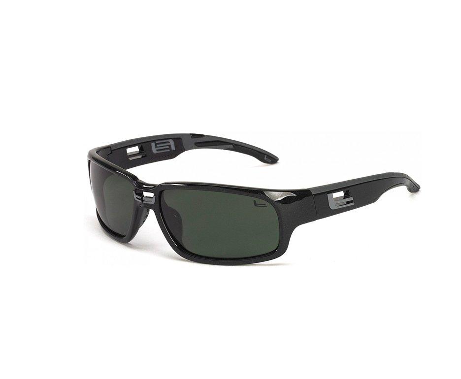 óculos De Sol Coleman - C2-6042 - Preto