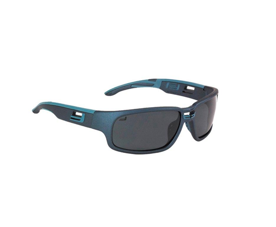 óculos De Sol Coleman - C2-6042 - Azul