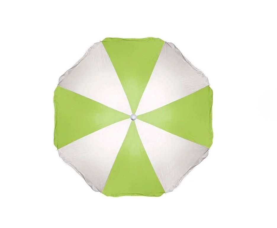Guarda - Sol 1,80m Verde Fps 70 - Mor