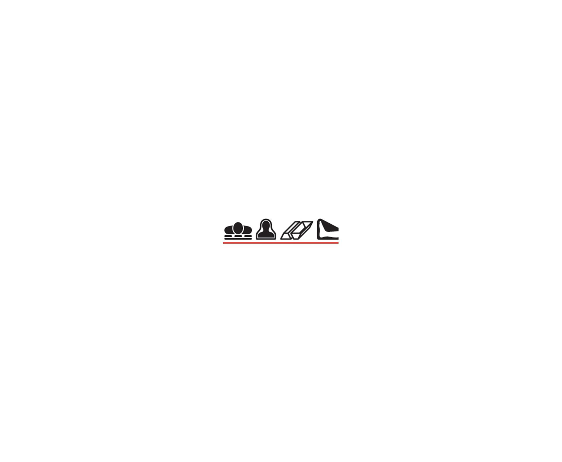 Saco De Dormir Superlight -18c Verde - The North Face