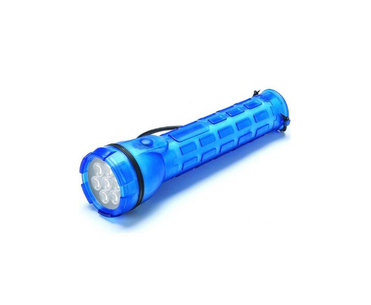 Lanterna Nautika 03 Led