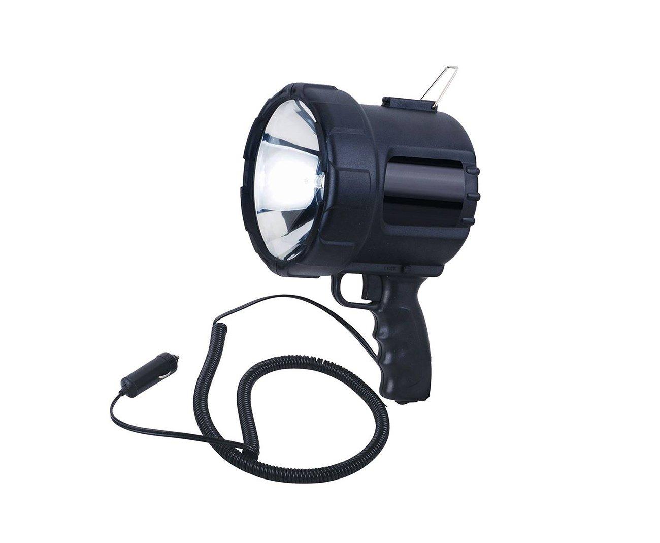Lanterna 12 V Spotlight - Echolife