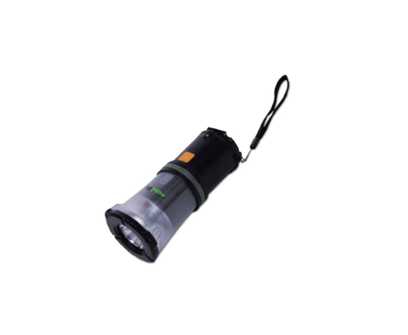 Lanterna Dinamo I-light - Echolife
