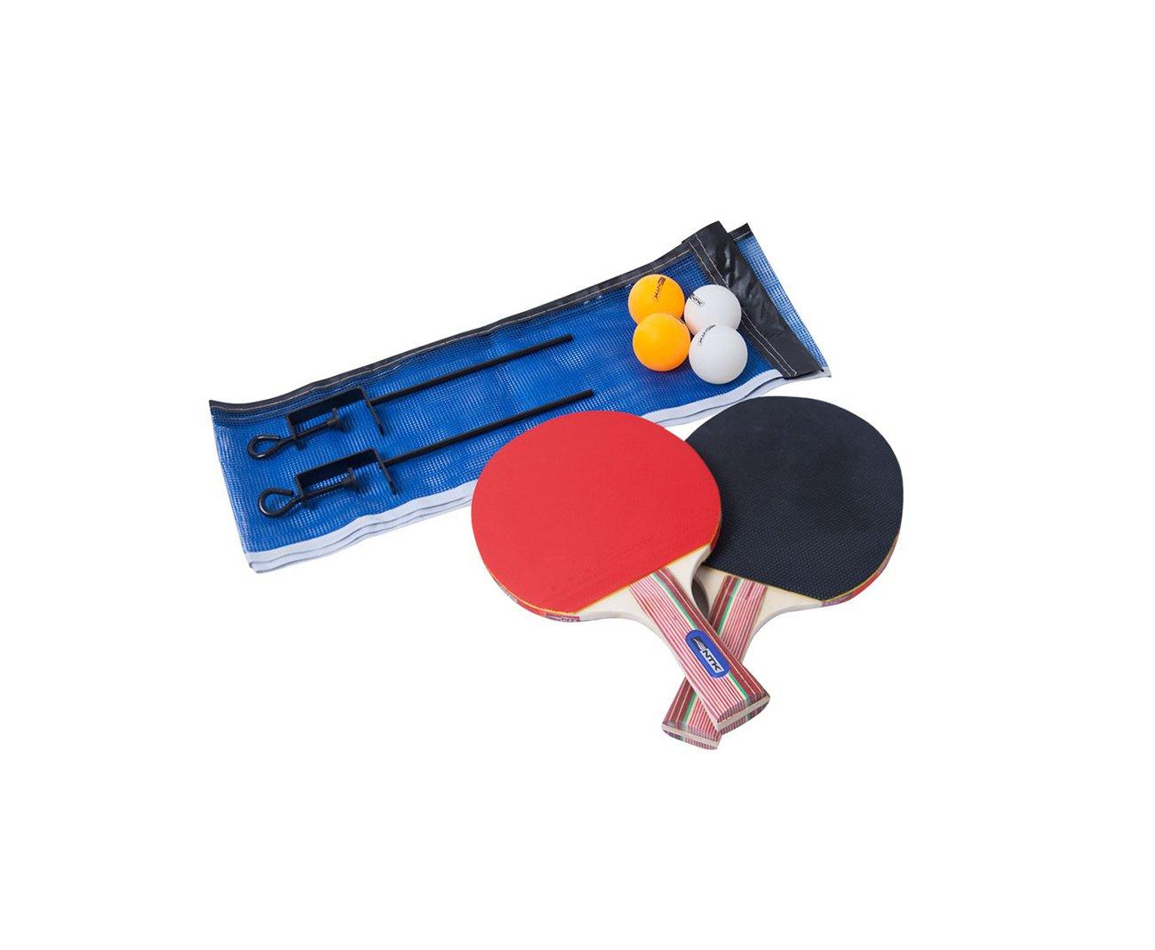 Ping Pong Set - Nautika