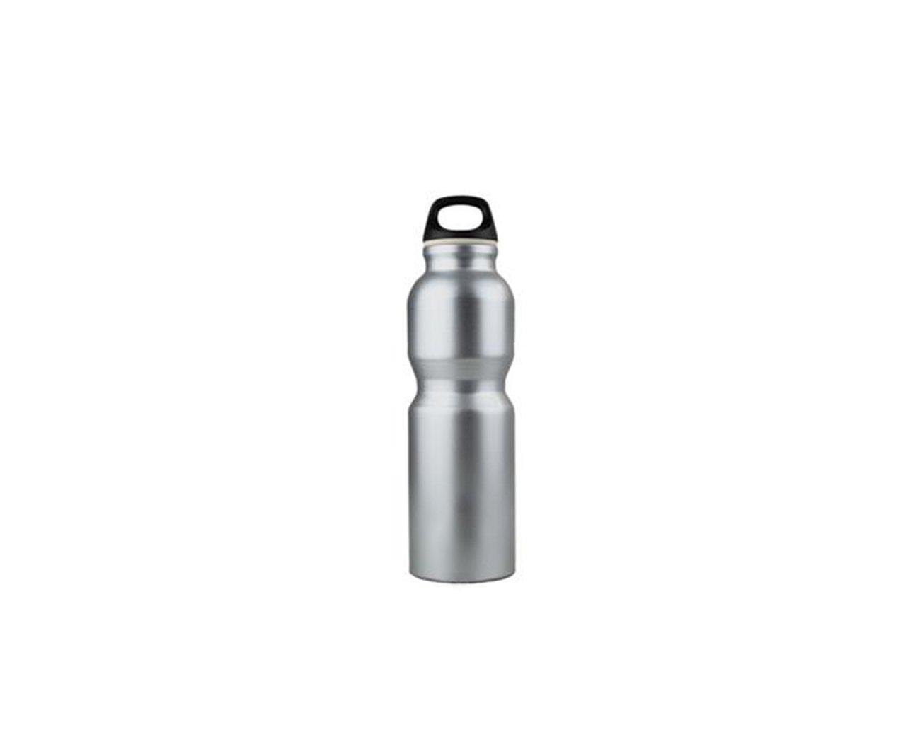 Garrafa Moviment 750ml Aluminio - Soprano