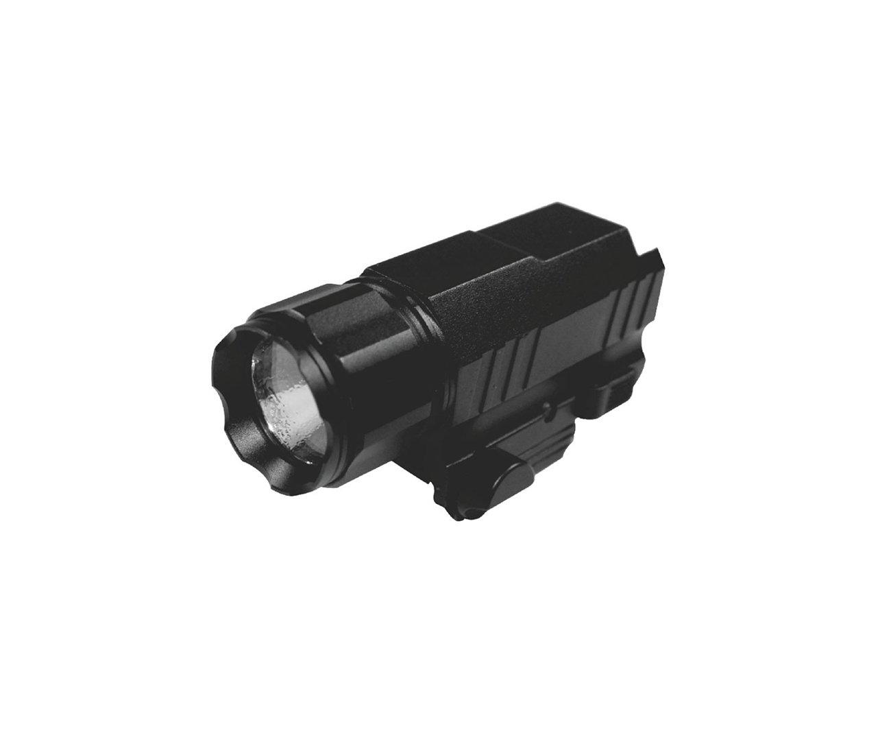 Lanterna Taclite 150l - Nautika