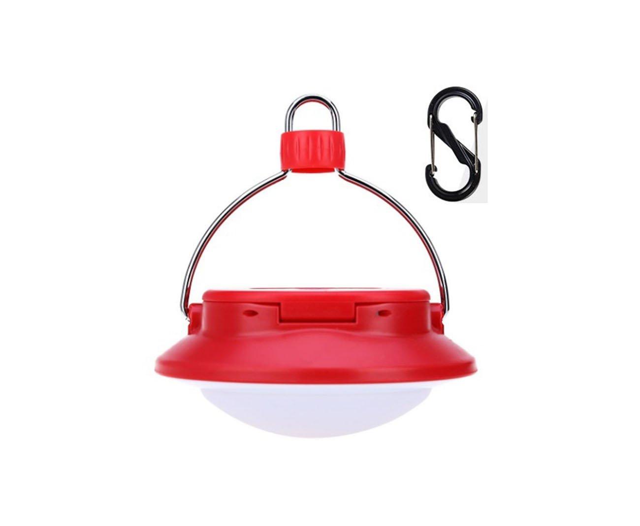 Lanterna Led Camping C06 Para Barraca - Albatroz