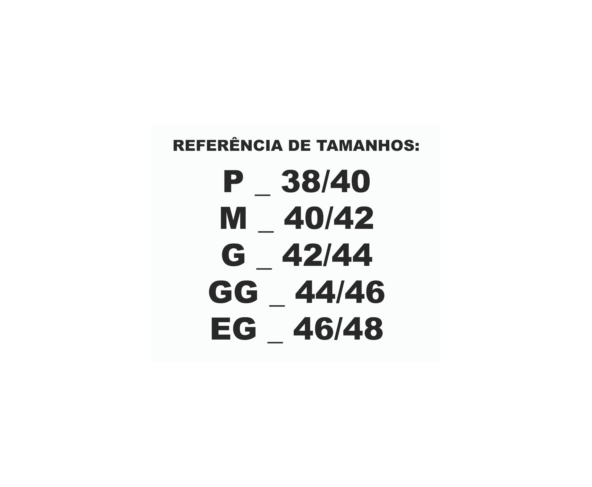 Calça Forhonor 911 Desert - Tatica, Militar, Airsoft, Ripstop - P