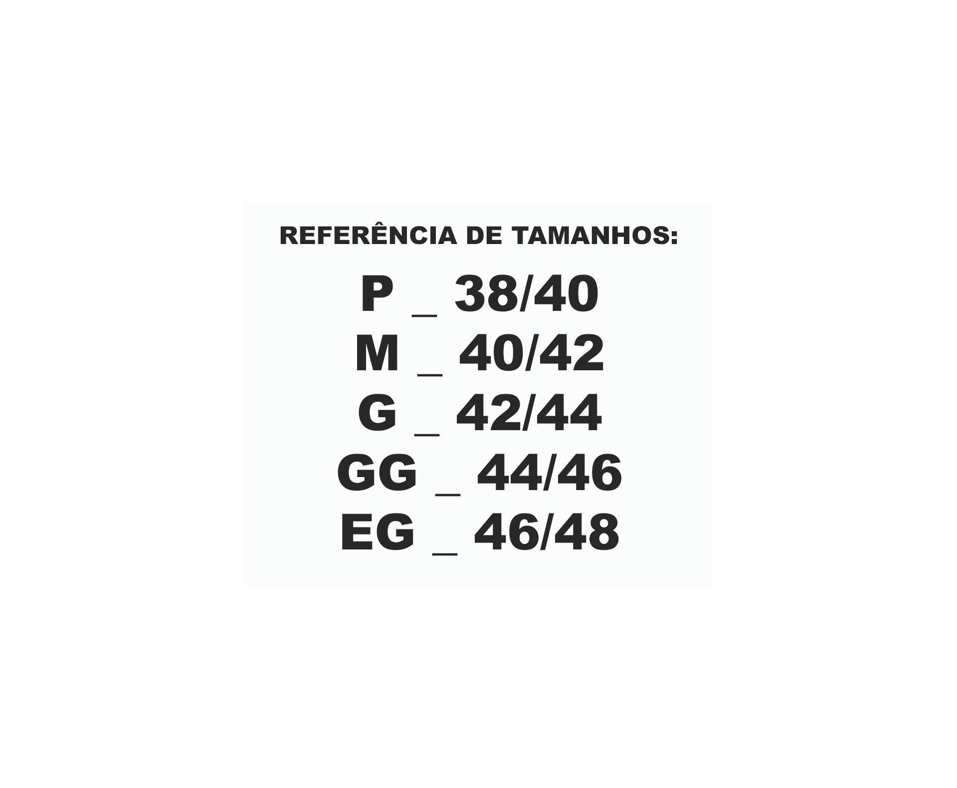 Calça Tatica Com Joelheira F3 Preta - Forhonor  - M