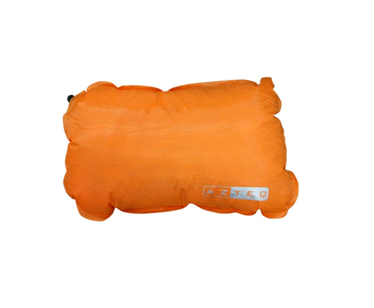 Travesseiro Inflavel Looper - Azteq