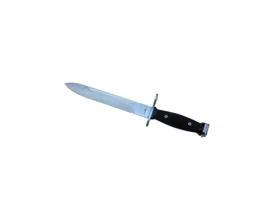 Faca Baioneta - Nautika