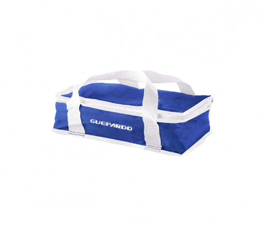 Bolsa Térmica Easy Pack 3 Litros - Guepardo