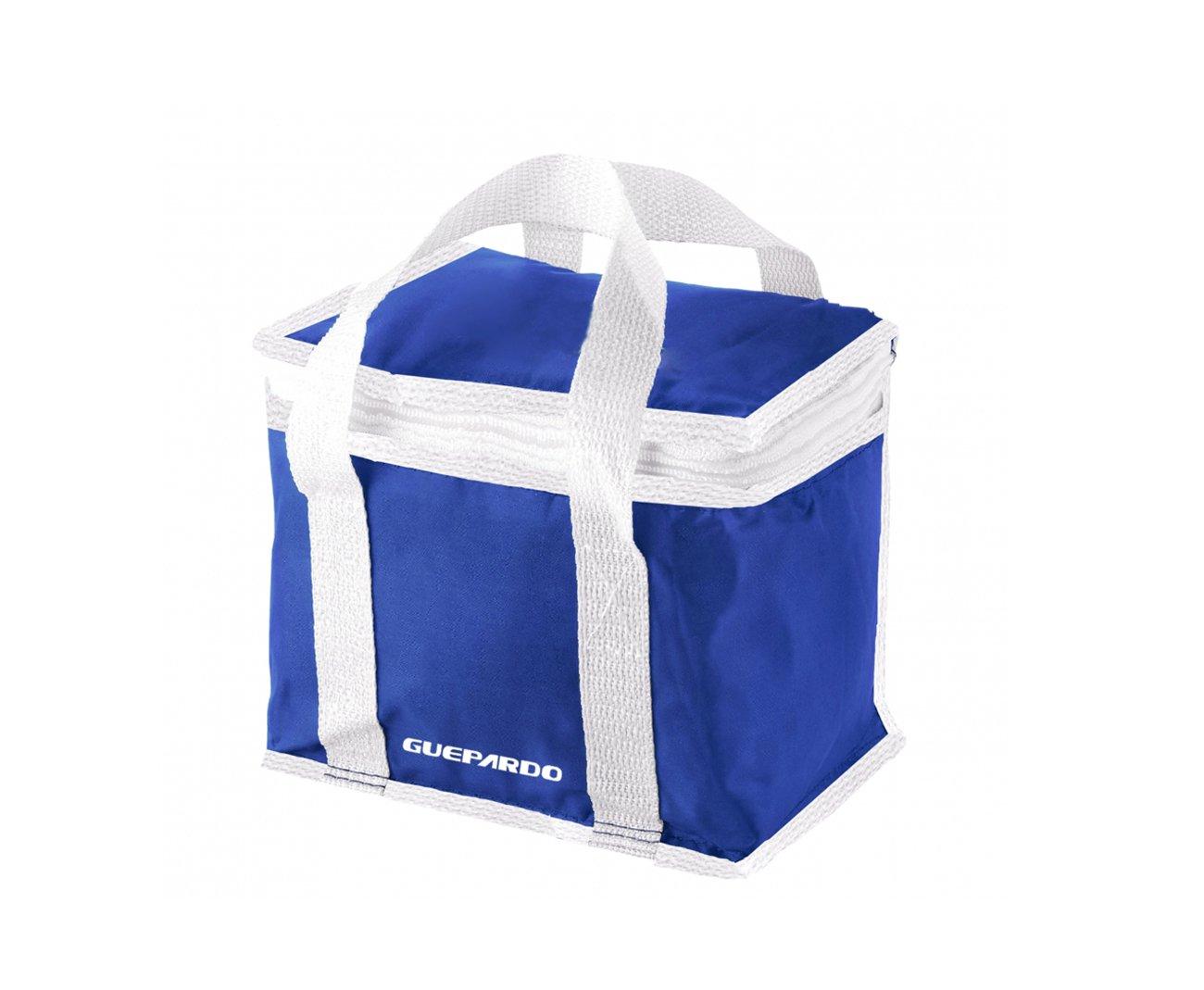 Bolsa Térmica Easy Pack 18 Litros - Guepardo