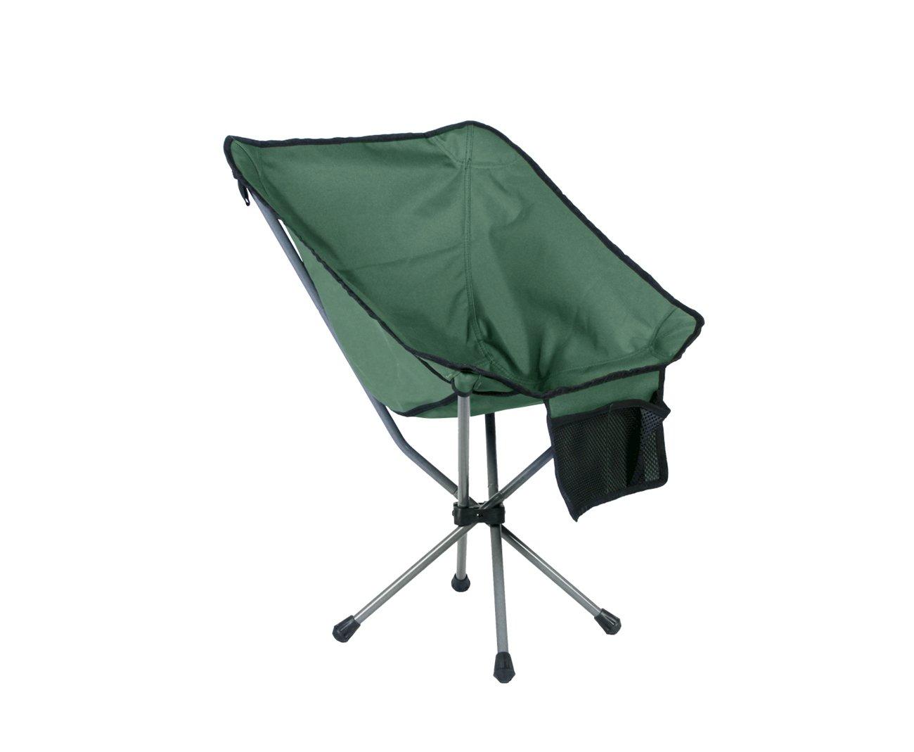 Cadeira Camping Guepardo Dobrável Joy