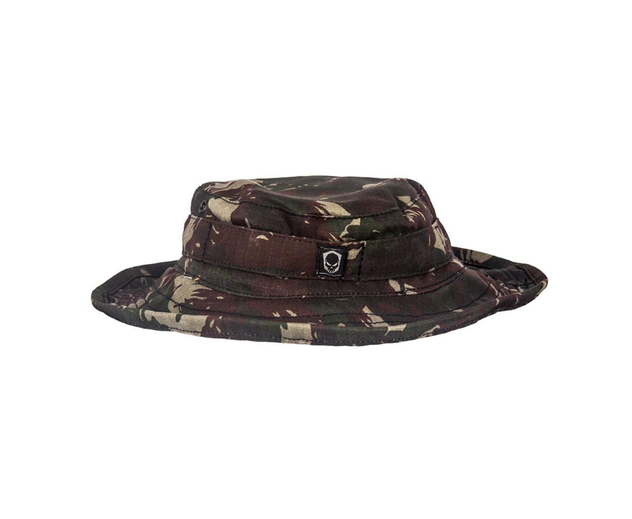 Chapeu Boonie Hat Selva Uv50 - Bravo