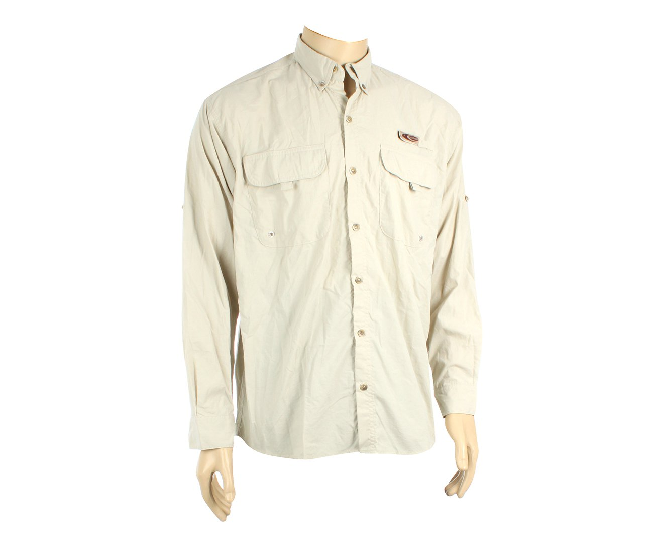 Camisa De Pesca Siena Cardume Adventure Proteção Uva E Uvb Areia